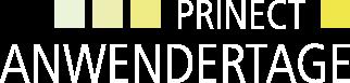 Logo Logo Prinect Anwendertage