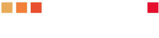 Logo Logo Prinect User Days